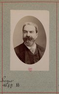Illustration de la page Félix Ribeyre (1831-1900) provenant de Wikipedia