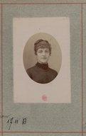 Illustration de la page Juliette Pierron (artiste lyrique, 1859-19..) provenant de Wikipedia