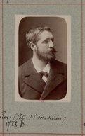 Illustration de la page Pierre Barbier (1854-1918) provenant de Wikipedia