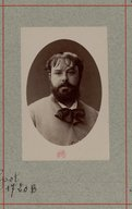 Image from Gallica about Théophile Poilpot (1848-1915)