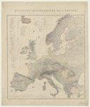 Illustration de la page Jacob Hornemann Bredsdorff (1790-1841?) provenant de Wikipedia