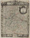 Illustration de la page Landshut (Bavière, Allemagne) provenant de Wikipedia