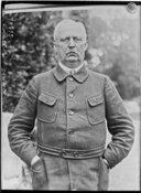 Image from Gallica about Erich Ludendorff (1865-1937)