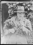 Illustration de la page Albert Schleswig Holstein (duc de, 1869-1931) provenant de Wikipedia