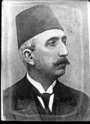 Illustration de la page Mehmed VI (sultan ottoman, 1861-1926) provenant de Wikipedia