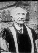 Illustration de la page Thomas Hardy (1840-1928) provenant de Wikipedia
