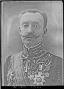 Image from Gallica about Pierre Jacquin de Margerie (1861-1942)