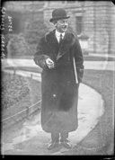 Illustration de la page Ralph Francis Howard (1877-1946) provenant de Wikipedia