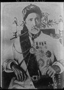 Illustration de la page Muḥammad al-Ḥabīb Bāy (1858-1923) provenant de Wikipedia