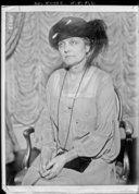 Illustration de la page Marcelle Marie de Bremond d'Ars (1870-1951) provenant de Wikipedia
