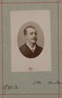 Image from Gallica about Edmond Audran (1840-1901)