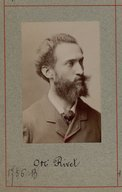 Image from Gallica about Gustave Rivet (1848-1936)