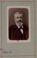 Illustration de la page Philippe Jourde (1816-1905) provenant de Wikipedia