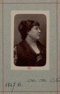 Illustration de la page Marie Colombier (1841-1910) provenant de Wikipedia