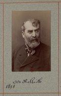 Illustration de la page Ferdinand Heilbuth (1826-1889) provenant de Wikipedia