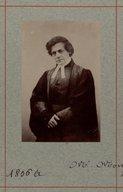 Illustration de la page Adolphe Monod (1802-1856) provenant de Wikipedia