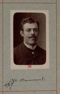 Illustration de la page Ernest Grenet-Dancourt (1859-1913) provenant de Wikipedia