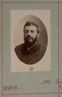 Illustration de la page Albert Arnaud (1853-1915) provenant de Wikipedia