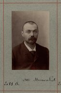 Image from Gallica about Gabriel Bonvalot (1853-1933)