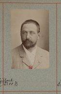 Bildung aus Gallica über Pierre Giffard (1853-1922)
