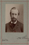 Image from Gallica about Émile Flourens (1841-1920)