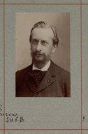 Illustration de la page Émile Flourens (1841-1920) provenant de Wikipedia