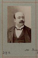 Illustration de la page Adrien Bernheim (1861-1914) provenant de Wikipedia