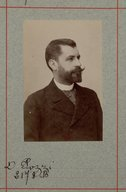 Image from Gallica about Samuel Pozzi (1846-1918)