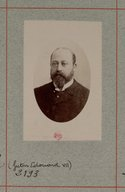Illustration de la page Édouard VII (roi de Grande-Bretagne, 1841-1910) provenant de Wikipedia