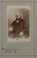 Image from Gallica about Louis-Jacques-Mandé Daguerre (1787-1851)