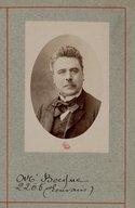 Illustration de la page Henry Becque (1837-1899) provenant de Wikipedia