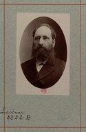 Illustration de la page Paul Lacome (1838-1920) provenant du document numerisé de Gallica