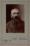 Illustration de la page Auguste Rodin (1840-1917) provenant de Wikipedia