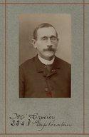Illustration de la page Elisée Trivier (1842-1912) provenant de Wikipedia