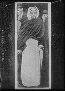 Illustration de la page Muḥammad Idrīs ibn Muḥammad al-Mahdī al- Sanūsī (Roi de Lybie, 1890-1983) provenant de Wikipedia