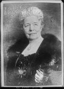 Image from Gallica about Selma Lagerlöf (1858-1940)