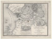 Illustration de la page Vincent (17..-18..) provenant de Wikipedia