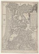 Illustration de la page Joannes Le Francq Van Berkhey (1729-1812) provenant de Wikipedia