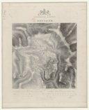 Ordnance Survey of Jerusalem  1868