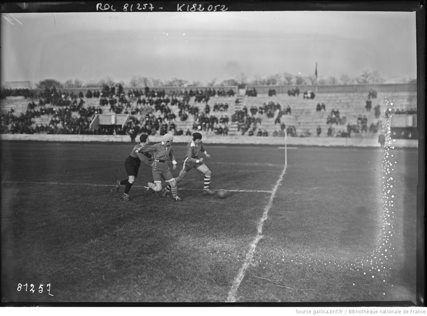 11-2-23, stade Pershing, coupe