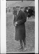 Illustration de la page Jack Anthony (1890-1954) provenant de Wikipedia