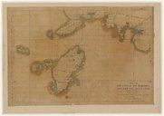 Illustration de la page C. A. A.  Lavalle (hydrographe, 16..-17.. ) provenant de Wikipedia