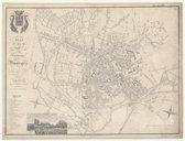 Illustration de la page Chevalier (géomètre, 17..-18.. ) provenant de Wikipedia