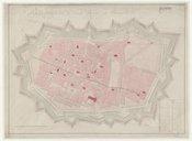 Illustration de la page Lucques (Toscane, Italie) provenant de Wikipedia