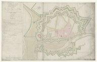 Illustration de la page Jean-Baptiste Beaufol (1761-1825) provenant de Wikipedia