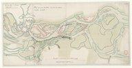 Illustration de la page Noblet de Chermay (16..-17..) provenant de Wikipedia