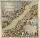 Illustration de la page Détroit des Dardanelles (Turquie) provenant de Wikipedia
