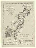Illustration de la page Joan Van Woensel (1740-1816) provenant de Wikipedia