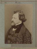 Illustration de la page Alexandre Bida (1813-1895) provenant de Wikipedia