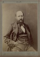 Illustration de la page Léopold Amail (1816-1884) provenant de Wikipedia